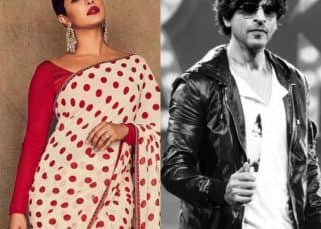 Priyanka Chopra Jonas BEATS Shah Rukh Khan and Salman Khan to become the most searched Indian celebrity online