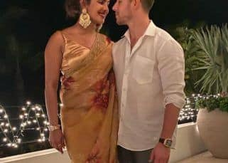 Priyanka Chopra to shed deets about wedding on Zee TV's new show, Pro Music Countdown