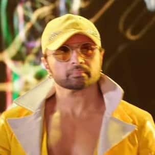 Happy Hardy And Heer song Ashiqui Mein Teri 2.0: Himesh Reshammiya and Ranu Mondal's recreated version sounds like a rookie DJ went rogue