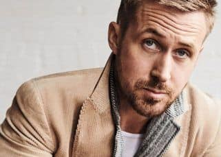 Happy Birthday, Ryan Gosling: 5 fun facts about the actor that will surprise you