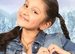 Mahesh Babu's daughter, Sitara Ghattamaneni, to voice baby Elsa in Frozen 2's Telugu version