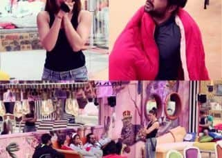 Bigg Boss 13 Latest Promo: Vishal Aditya Singh argues with Shefali Jariwala over household chores; Sidharth Shukla tells him to shut up - watch video