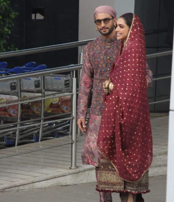 रीति रिवाज के साथ की थी शादी
