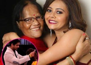 Bigg Boss 13: 'Everyone is enjoying Devoleena and Sidharth's cute chemistry; Paras is selfish,' says her mother [EXCLUSIVE]