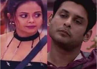 Bigg Boss 13: Devoleena Bhattacharjee hurls abusive words at Sidharth Shukla; social media laments her tactics
