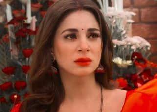Kundali Bhagya 22 November 2019 written update of full episode: Sarla asks Preeta to marry Prithvi