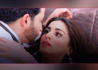 Kundali Bhagya 28 January 2020 written update of full episode: Preeta gets arrested in front of Karan