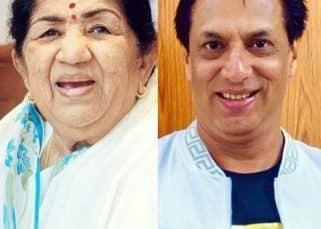 ठीक हैं Lata Mangeshkar, Page 3 फेम डायरेक्टर Madhur Bhandarkar ने किया कंफर्म तो फैंस ने ली राहत की सांस
