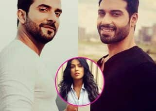 Naagin 4: Kundali Bhagya's Manit Joura out; Vijayendra Kumeria to romance Nia Sharma - EXCLUSIVE