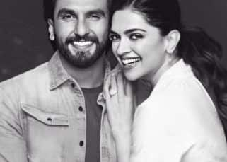 First wedding anniversary special: 5 reasons why Deepika Padukone and Ranveer Singh are the ideal millennial couple