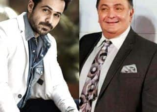 The Body: First promo of Emraan Hashmi-Rishi Kapoor starrer is not a trailer, not a teaser, yet hooks us in