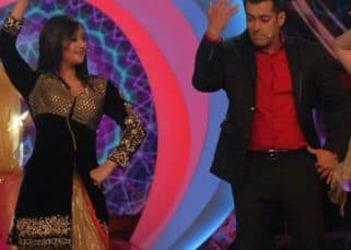 Bigg Boss 13 Day 48 preview: Salman Khan refers Rashami Desai as Meena Kumari because he feels she is a tragedy queen