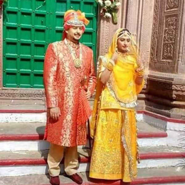 मायका छोड़ ससुराल चली Mohena Kumari