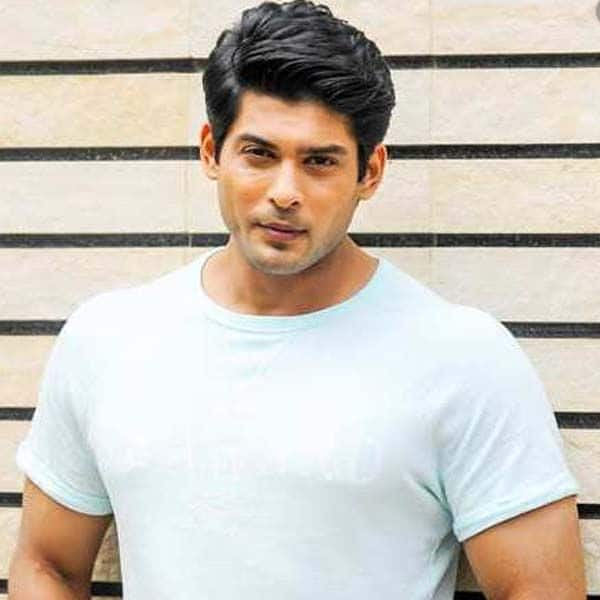 Bigg Boss 13: Fans trend #WESTANDBYYOUSIDSHUKLA to show their support for the Balika Vadhu actor