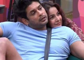 Bigg Boss 13 Day 42 Live Updates: Sidharth Shukla gives a tight hug to Shehnaaz Gill as they patch-up