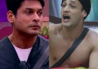 Bigg Boss 13: Do you think Sidharth Shukla's friendship with Asim Riaz will END with their fight? — Vote Now!