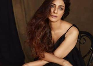 Bhool Bhulaiyaa 2: Tabu to RECREATE Vidya Bala's iconic song, 'Mere Dholna Sun'?