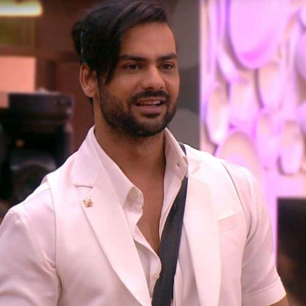 Bigg Boss 13 Day 66 Live Updates Vishal Aditya Singh And