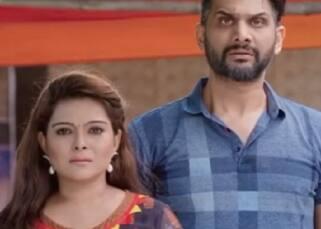 Yeh Rishta Kya Kehlata Hai SPOILER ALERT! Akhilesh's life is in danger, Surekha hides the truth