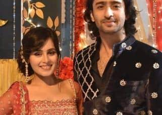 Yeh Rishtey Hain Pyaar Ke SPOILER ALERT! Meenakshi decides to ruin Mishti's life