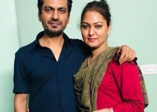 Nawazuddin Siddiqui loses his 26-year old sister, Syama Tamshi Siddiqui, after she battles cancer for 8 years