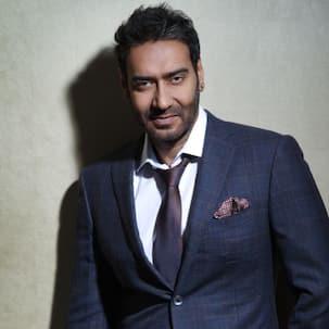 Ajay Devgn and Ileana D'Cruz's Raid to get a sequel? — read details