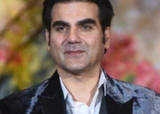 Dabangg 3 actor Arbaaz Khan: When I get engaged or married, dhol peet ke bolunga
