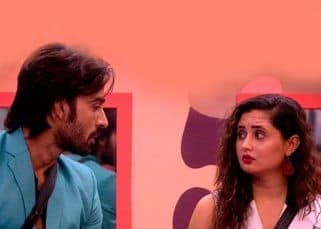 WTF Wednesday: Bigg Boss 13 episode on Arhaan Khan's fatherhood was in poor taste