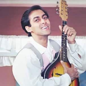 Filmy Friday: Birthday boy Salman Khan was the only actor in the 90s to deliver the 3 highest grossers in a single year