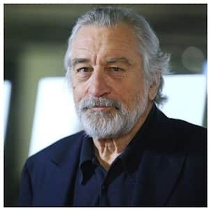 Tuesday Trivia: Did you know that Robert De Niro was arrested in a Paris prostitution ring investigation?