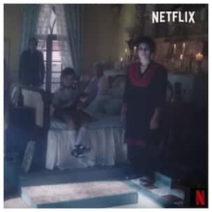 Ghost Stories teaser: Karan Johar, Zoya Akhtar, Dibakar Banerjee and Anurag Kashyap use dead people, dolls and crows to scare you