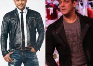 Bigg Boss 13: Did Salman Khan cheer up an ailing Sidharth Shukla with a video call?
