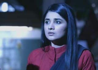 Guddan Tumse Na Ho Payega 14 December 2019 Written Update of Full Episode: Guddan turns joker for her family