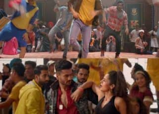 Bhangra Paa Le song Kala Joda: Sunny Kaushal's dance number is the ultimate party track of the year