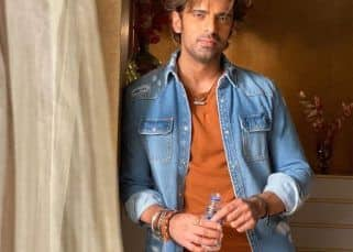 Kullfi Kumarr Bajewala: Mohit Malik quits the show, says, 'Do not want to play a father to grown-up girls'