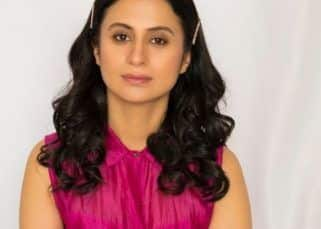 Mirzapur actress Rasika Dugal on being replaced in 5 movies in a year: The producers said she is not good known enough to be cast [Exclusive]