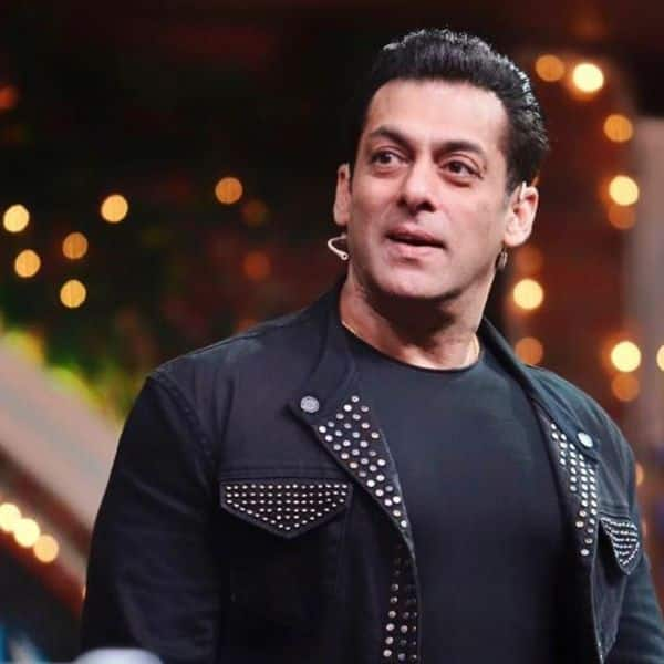 Salman Khan reveals plans of Dabangg 4: We have written part 4 too