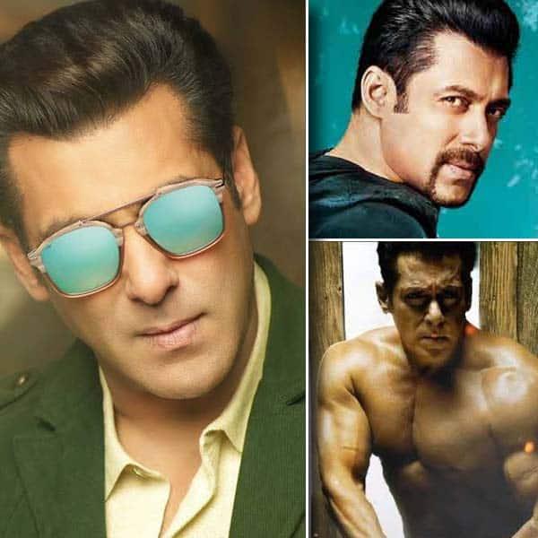 Salman Khan के हाथ में हैं ये दमदार फिल्में