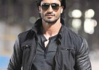 Commando 3: 'Success makes me feel very good and very proud,' says Vidyut Jammwal — watch EXCLUSIVE video