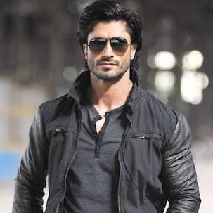 10 things: Did you know Commando 3 actor Vidyut Jammwal doesn't strictly follow a diet routine? — watch exclusive video