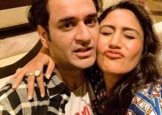 Bigg Boss 13: Surbhi Chandna cannot wait to see Vikas Gupta once again in the house