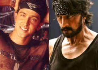 Dabangg 3 actor Kichcha Sudeep reveals Hrithik Roshan starrer Kaho Naa Pyaar Hai has a major connection with his life