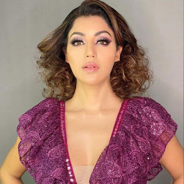 'सीता' के किरदार से मिली पहचान
