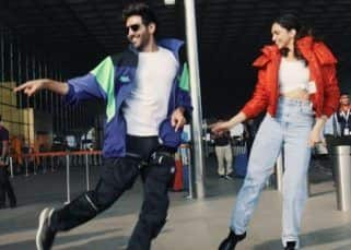 Kartik Aaryan REVEALS he would like to marry someone like Deepika Padukone — here's why