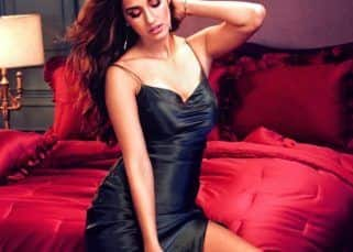 Entertainment Top News, December 5: Disha Patani reveals a bedroom secret, Hrithik Roshan declared the SEXIEST man of the decade