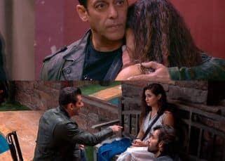Bigg Boss 13 preview: Salman turns counsellor for Rashami Desai and Arhaan Khan