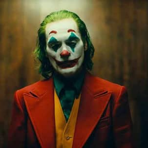 Joker: Joaquin Phoenix starrer sells more than 1.4 discs, VODs and other electronic mediums to become UK's no. 1 title of 2020