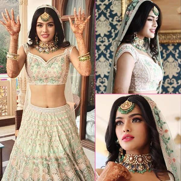 इनके साथ शादी रचा रही हैं Sonyaa Ayodhya