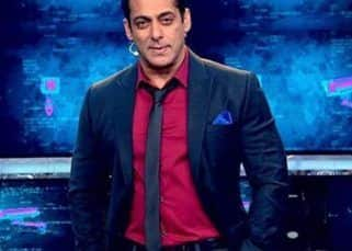 Bigg Boss 13: Salman Khan may quit the show, says 'A part of mine wants to cut that part and throw it out'