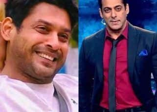 Bigg Boss 13: Fans feel Salman Khan is biased towards Sidharth Shukla